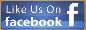 R4R Entertainment Facebook page